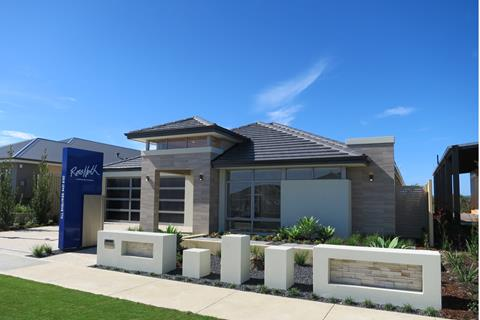 Horizon Barramundi by Ross North Homes