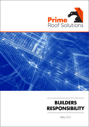 Prime_Roof_Solutions_builders_responsibility